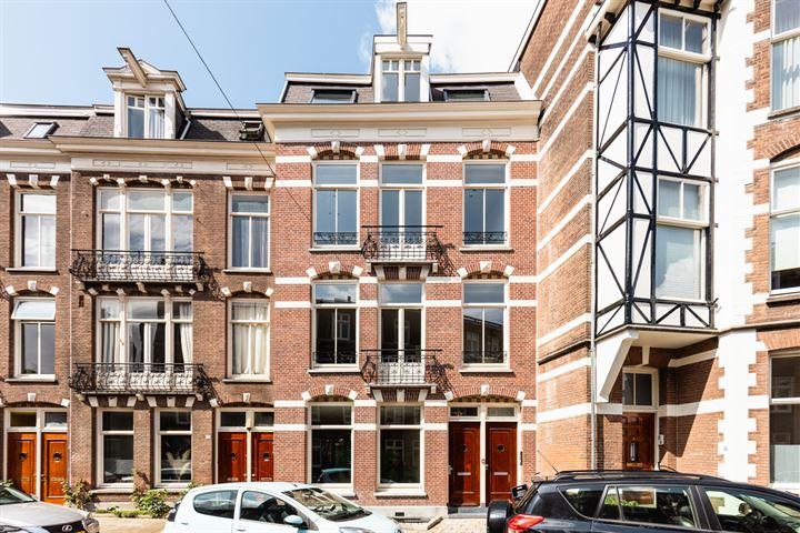 Jan Willem Brouwersstraat 24 III