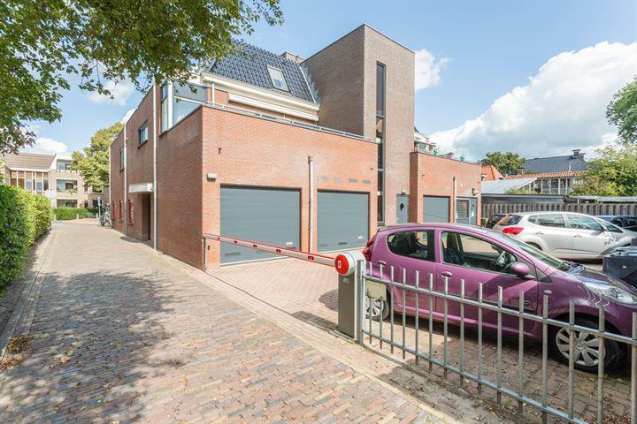 Hoofdstraat 64 A