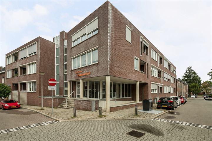 Wilhelminastraat 57
