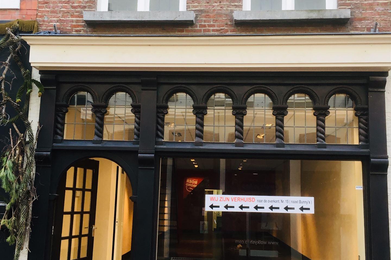 Bekijk foto 1 van Schoenmakersstraat 10