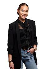 Anissa Cairo (Commercieel medewerker)