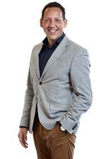 Martijn van Heeswijk (NVM-makelaar)