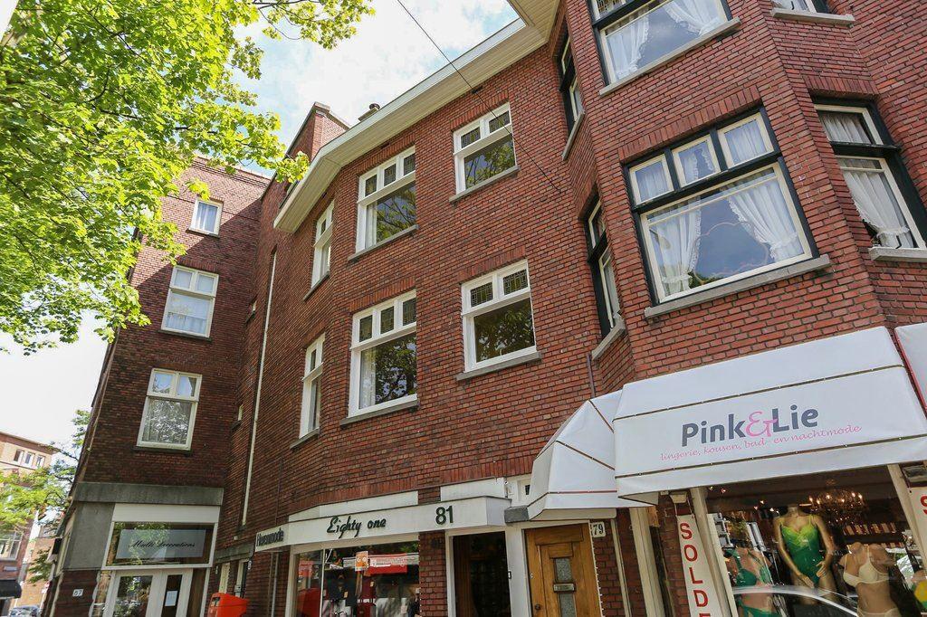 Bekijk foto 2 van Johannes Bildersstraat 79