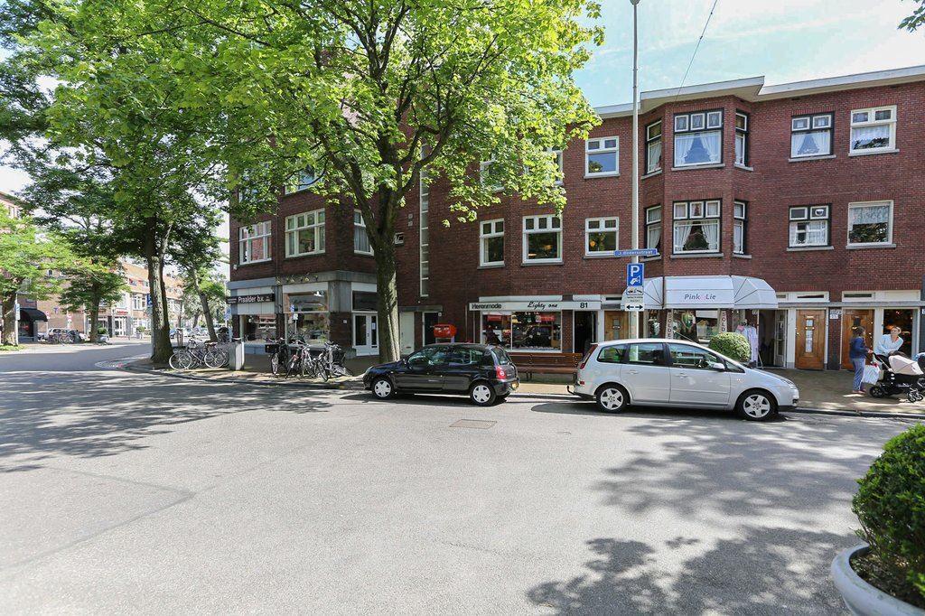 Bekijk foto 1 van Johannes Bildersstraat 79