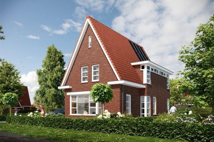 Middeldijk (Bouwnr. 49)