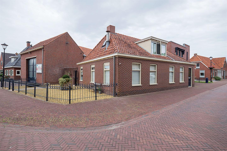 Bekijk foto 3 van Oude Schoolsterweg 14