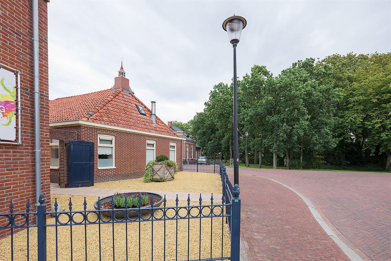 Bekijk foto 5 van Oude Schoolsterweg 14