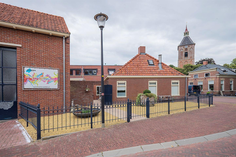 Bekijk foto 4 van Oude Schoolsterweg 14