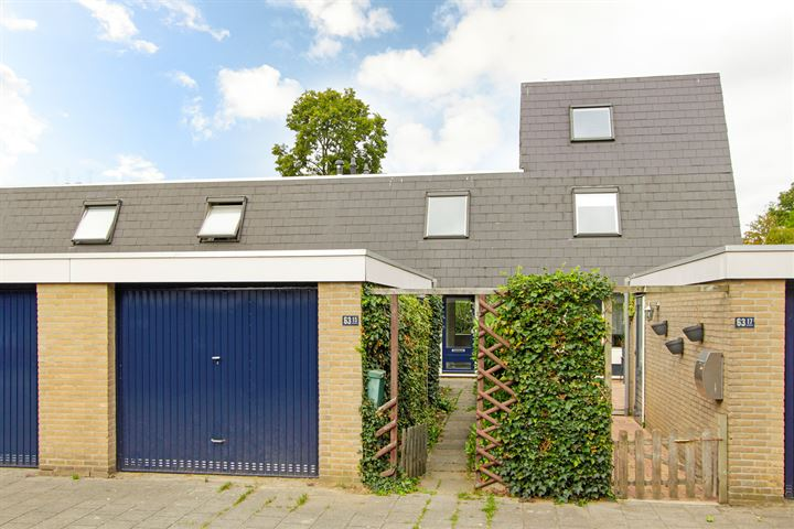 Weezenhof 6315
