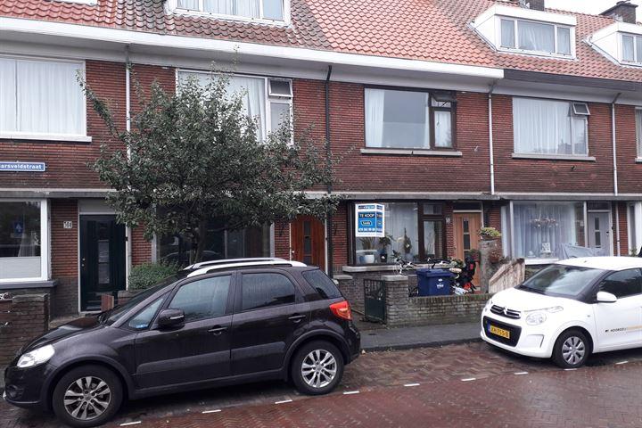 Jaarsveldstraat 308