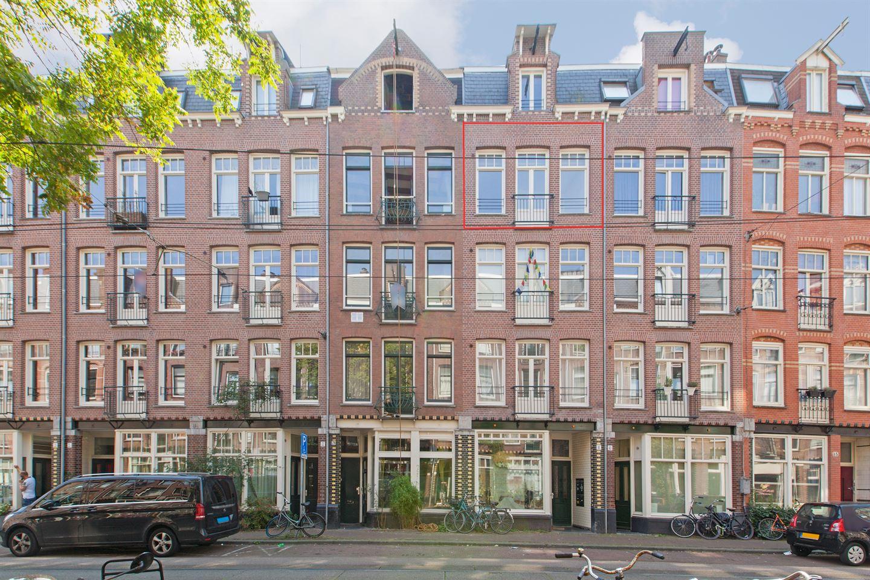 Bekijk foto 1 van Van der Hoopstraat 81 III