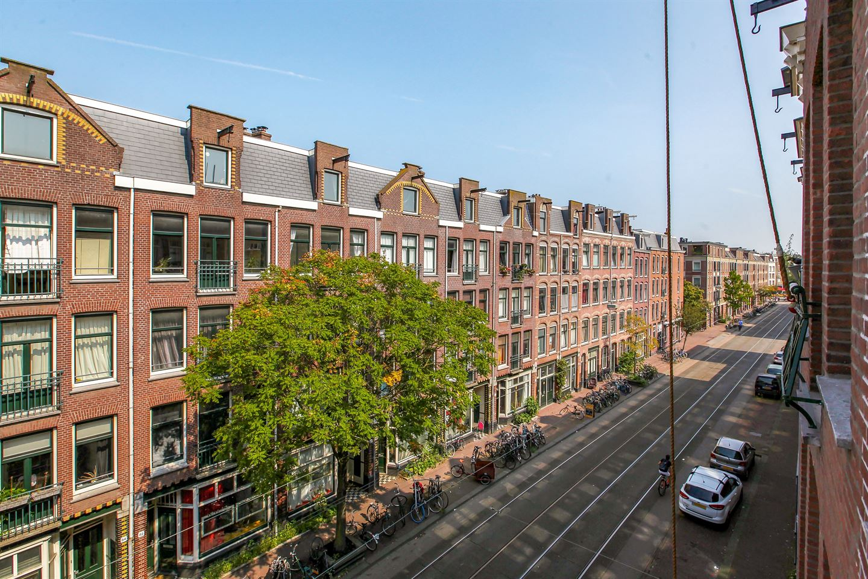 Bekijk foto 2 van Van der Hoopstraat 81 III