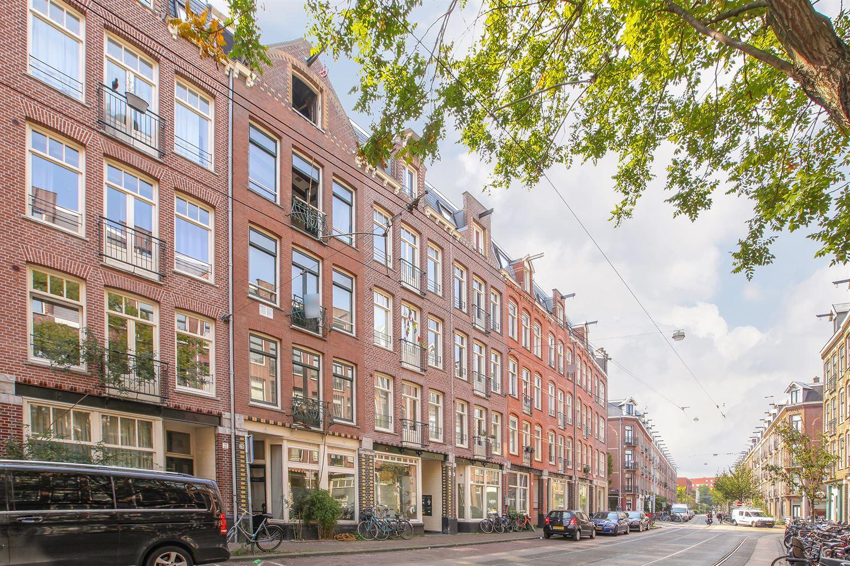 Bekijk foto 3 van Van der Hoopstraat 81 III
