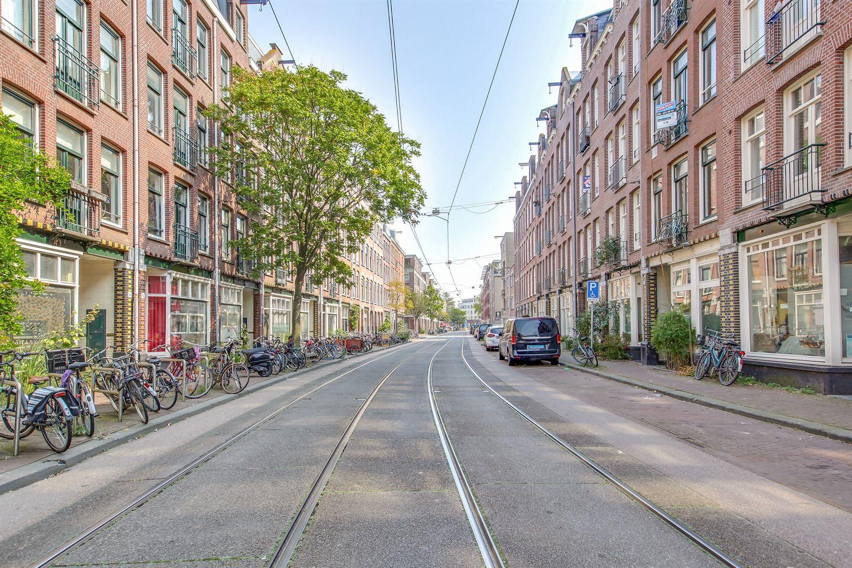 Bekijk foto 4 van Van der Hoopstraat 81 III