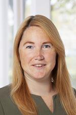 Kim van Arkel - Commercieel medewerker
