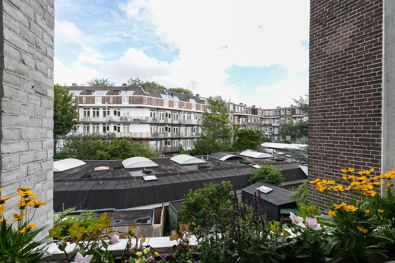 Bekijk foto 6 van Spaarndammerstraat 18 C