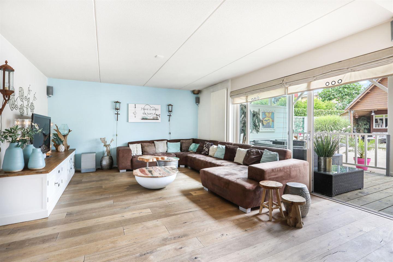Bekijk foto 3 van Jacob van Ruisdaelstraat 11 e