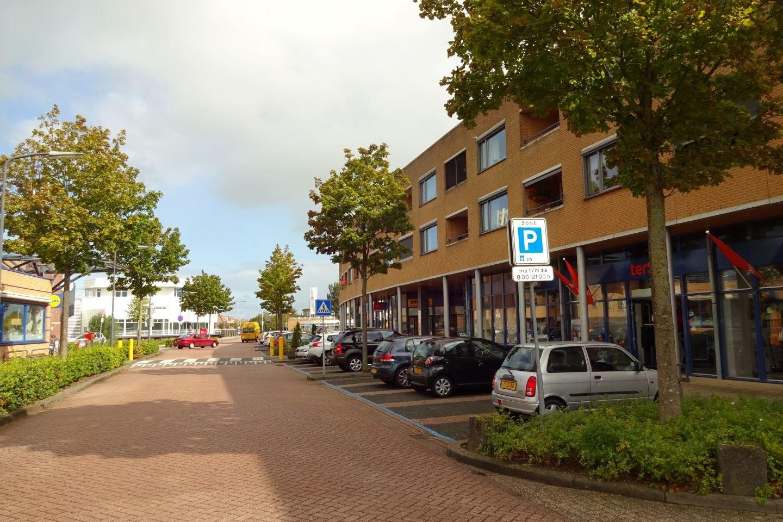 Bekijk foto 6 van Vijverhof 61