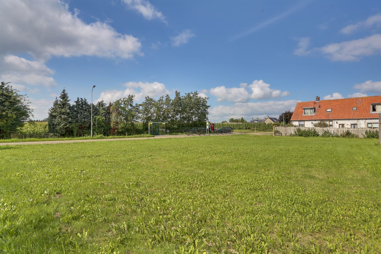 Bekijk foto 2 van Kloosterstraat 2C