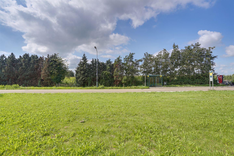 Bekijk foto 3 van Kloosterstraat 2C