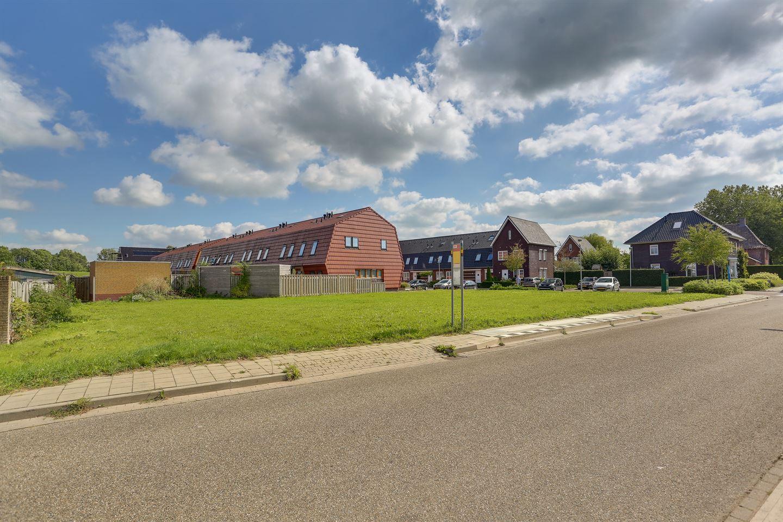 Bekijk foto 5 van Kloosterstraat 2C