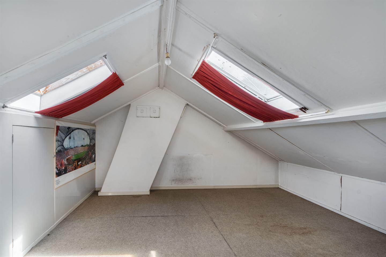 Bekijk foto 6 van Kapelhof 8