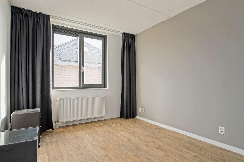 Bekijk foto 5 van Dordtsestraatweg 582