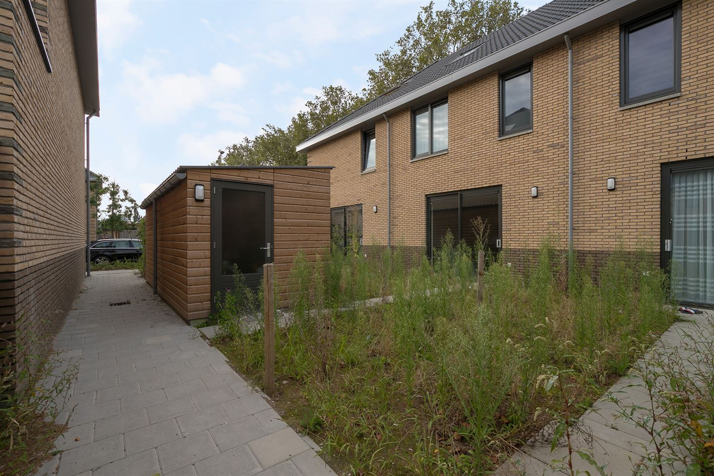 Bekijk foto 6 van Dordtsestraatweg 582