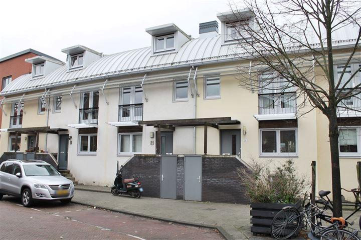 Koningsteinstraat 23