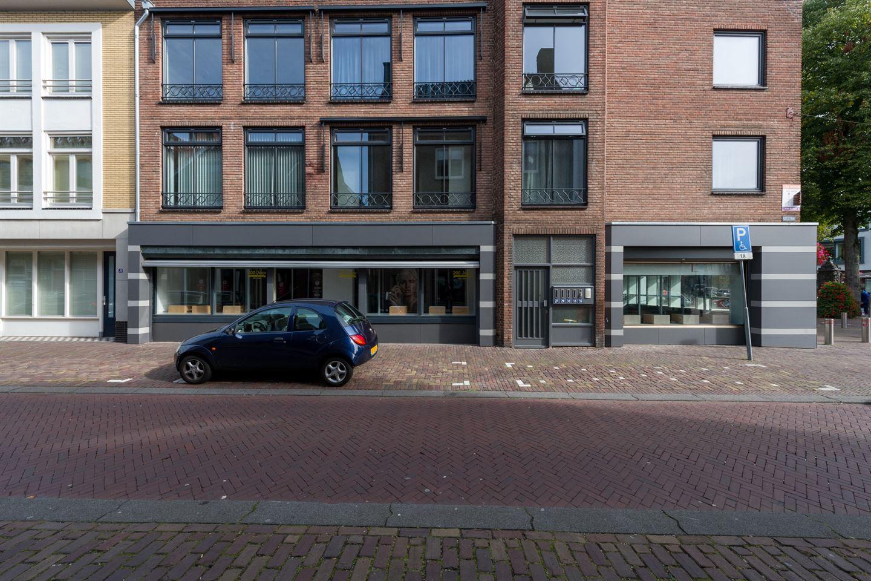 Bekijk foto 5 van Markt 11