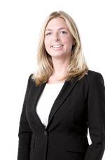 Karin Los (Commercieel medewerker)