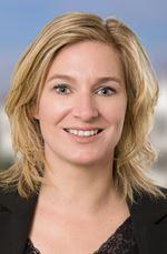 Annika van Wijk (Vastgoedadviseur)
