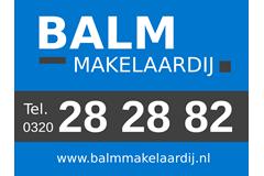 BALM Makelaardij