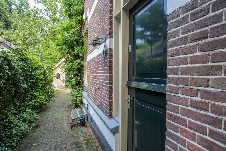Bekijk foto 4 van Bosweg 14