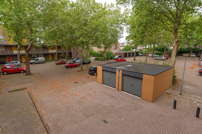Bekijk foto 5 van Helfrichstraat 6