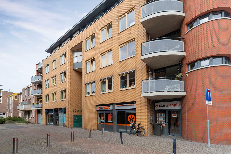 Bekijk foto 6 van Helfrichstraat 6