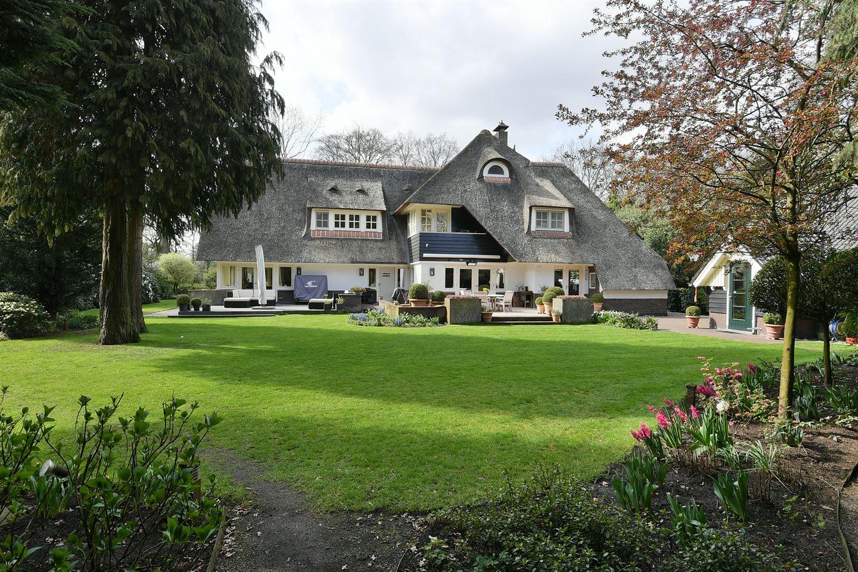 View photo 1 of Eemnesserweg 45