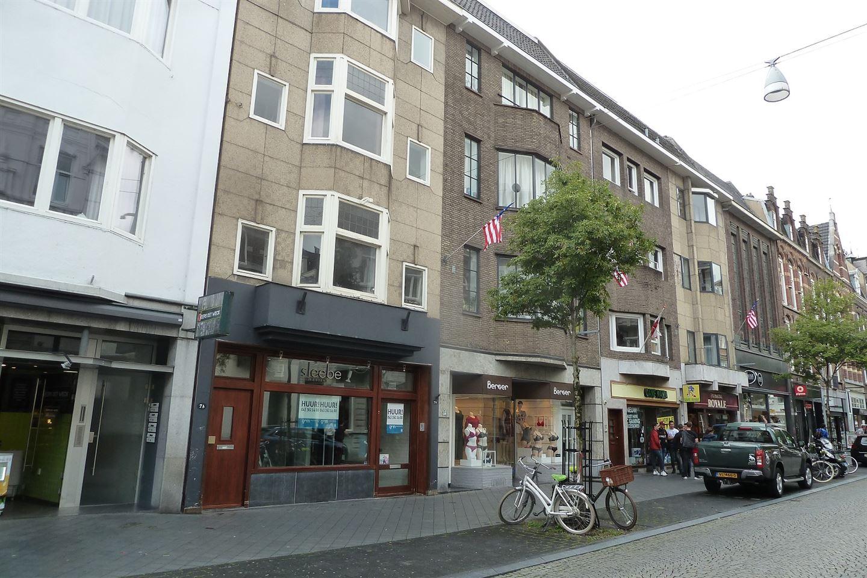 Bekijk foto 3 van Wycker Brugstraat 7