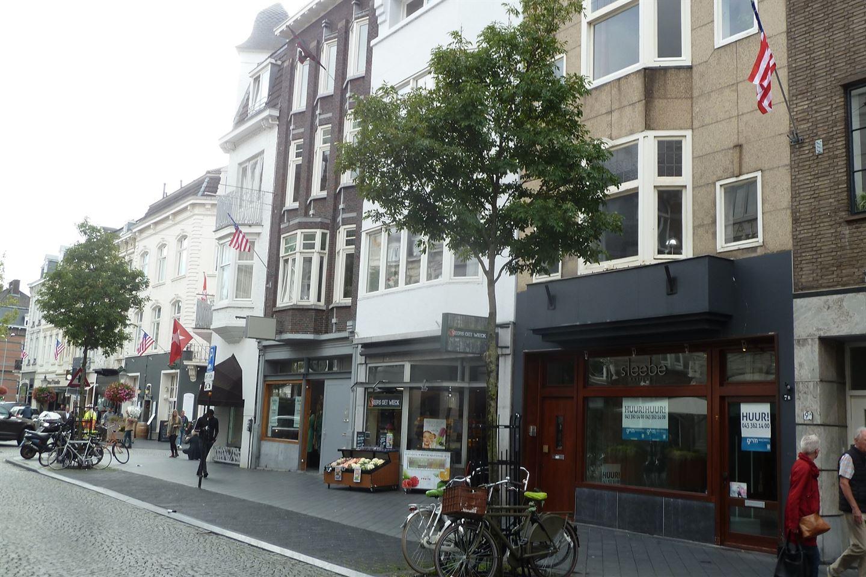 Bekijk foto 4 van Wycker Brugstraat 7