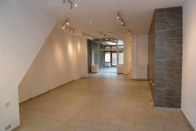 Bekijk foto 5 van Wycker Brugstraat 7