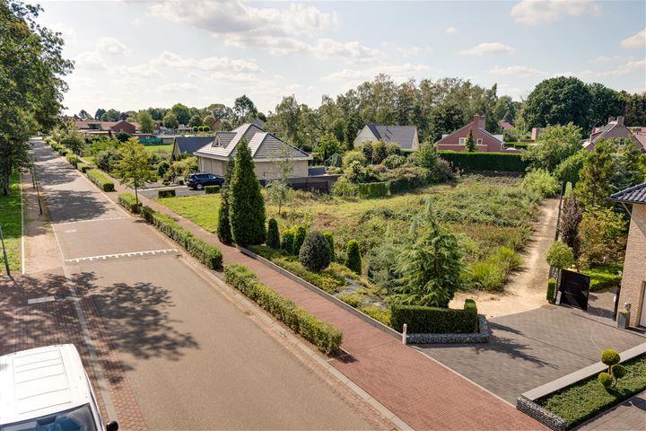 Kerkweg 114