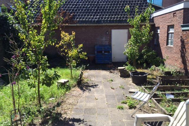 Bekijk foto 4 van Leusderweg 214