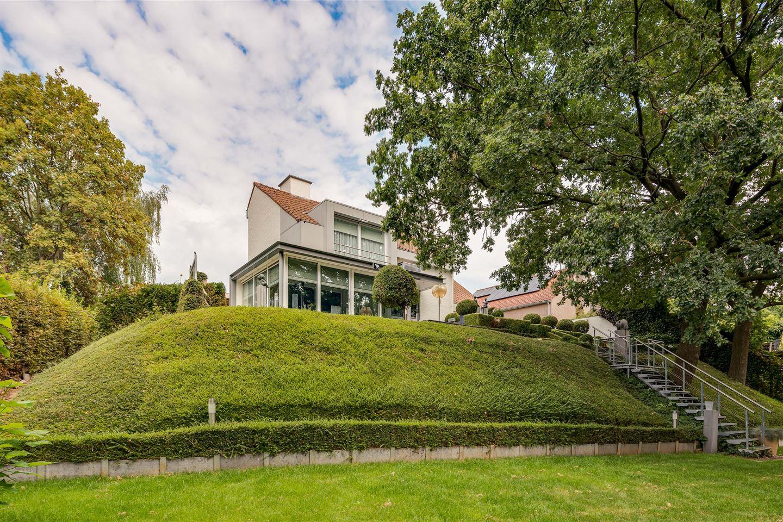 View photo 1 of Einder Coolhoff 100