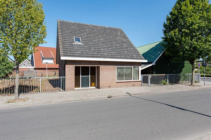 Scholtinkstraat 43 *