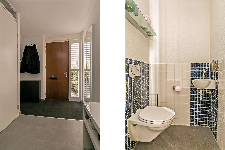 Bekijk foto 2 van Francis Picabiastraat 28