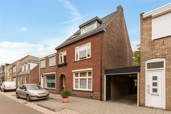 Hoefstraat 292