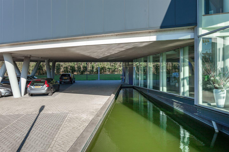 Bekijk foto 2 van Eindhovenseweg-Zuid 57