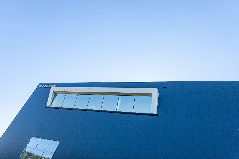 Bekijk foto 3 van Eindhovenseweg-Zuid 57