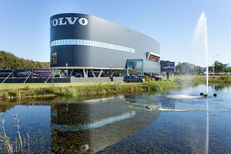 Bekijk foto 1 van Eindhovenseweg-Zuid 57