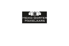 HEIKO GORTER MAKELAARS BV